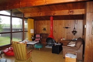 Cottage at 96 Hewal Tr, Smith-Ennismore-Lakefield, Ontario. Image 13