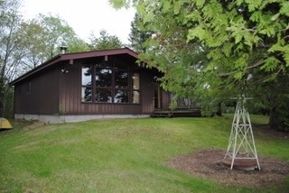 Cottage at 96 Hewal Tr, Smith-Ennismore-Lakefield, Ontario. Image 16