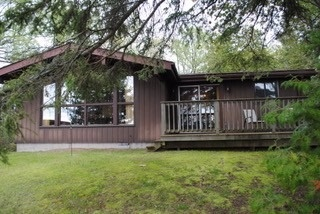 Cottage at 96 Hewal Tr, Smith-Ennismore-Lakefield, Ontario. Image 17