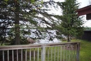 Cottage at 96 Hewal Tr, Smith-Ennismore-Lakefield, Ontario. Image 19