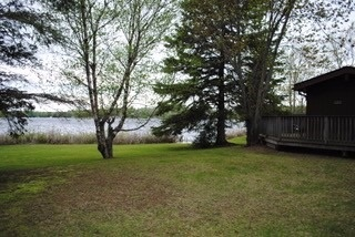 Cottage at 96 Hewal Tr, Smith-Ennismore-Lakefield, Ontario. Image 2