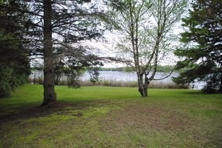 Cottage at 96 Hewal Tr, Smith-Ennismore-Lakefield, Ontario. Image 3