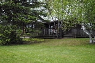 Cottage at 96 Hewal Tr, Smith-Ennismore-Lakefield, Ontario. Image 5