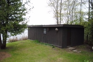 Cottage at 96 Hewal Tr, Smith-Ennismore-Lakefield, Ontario. Image 7