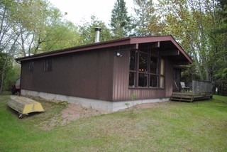 Cottage at 96 Hewal Tr, Smith-Ennismore-Lakefield, Ontario. Image 10
