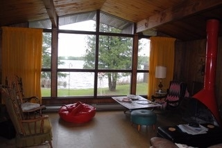 Cottage at 96 Hewal Tr, Smith-Ennismore-Lakefield, Ontario. Image 11