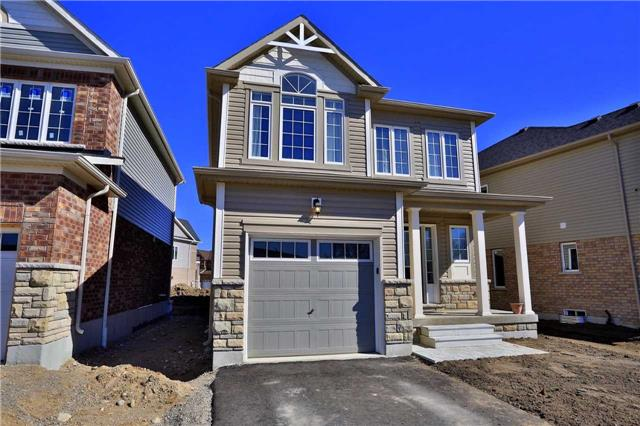 Detached at 475 Linden Dr, Cambridge, Ontario. Image 12