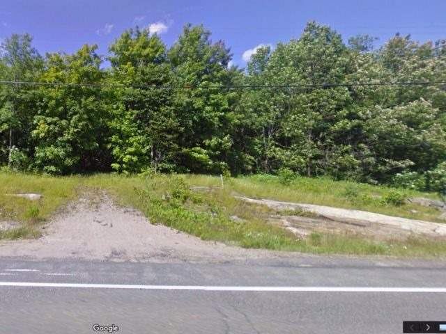 Vacant Land at 2739 Hwy 118, Bracebridge, Ontario. Image 1