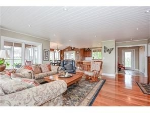 Detached at 7179 Sideroad 16 Sdrd, Guelph/Eramosa, Ontario. Image 16