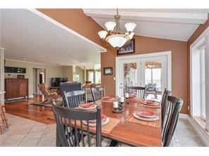 Detached at 7179 Sideroad 16 Sdrd, Guelph/Eramosa, Ontario. Image 17