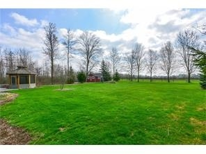 Detached at 7179 Sideroad 16 Sdrd, Guelph/Eramosa, Ontario. Image 13