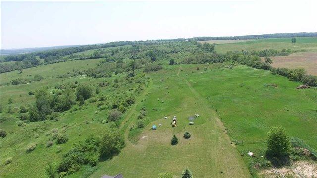 Farm at 1007 Deyell Line, Cavan Monaghan, Ontario. Image 13