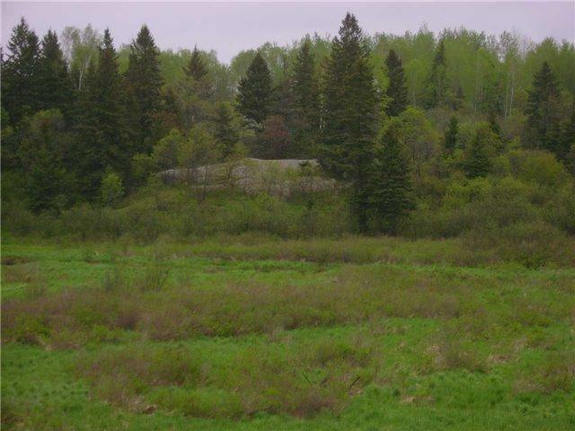 Rural Residence at 8538 Highway 522, Muskoka Lakes, Ontario. Image 2