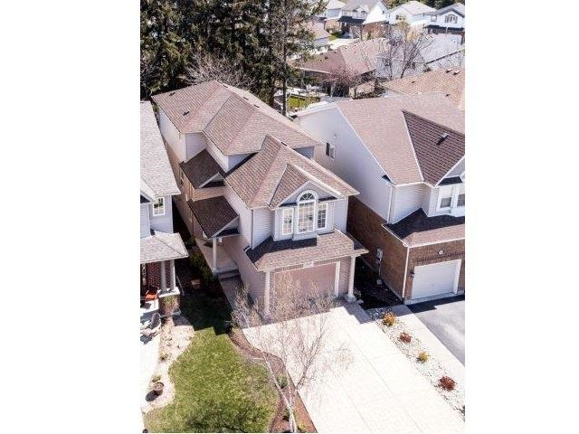Detached at 582 Little Dover Cres, Kitchener, Ontario. Image 12