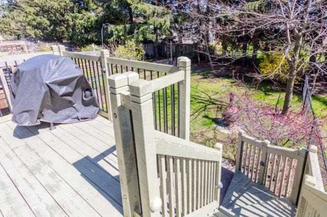 Detached at 582 Little Dover Cres, Kitchener, Ontario. Image 14