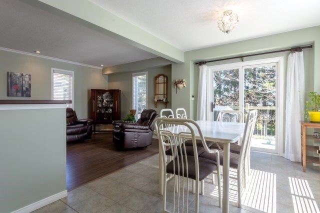 Detached at 582 Little Dover Cres, Kitchener, Ontario. Image 19