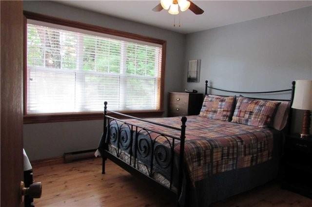 Cottage at 87 Woodworth Dr, Kawartha Lakes, Ontario. Image 8