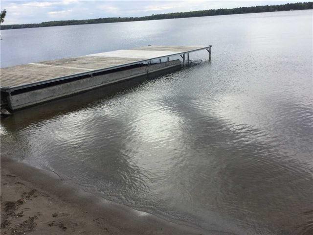 Detached at 21 Birchcliff Ave, Kawartha Lakes, Ontario. Image 4