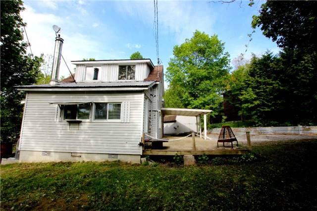 Detached at 21 Birchcliff Ave, Kawartha Lakes, Ontario. Image 5