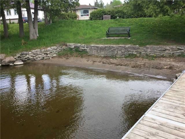 Detached at 21 Birchcliff Ave, Kawartha Lakes, Ontario. Image 7