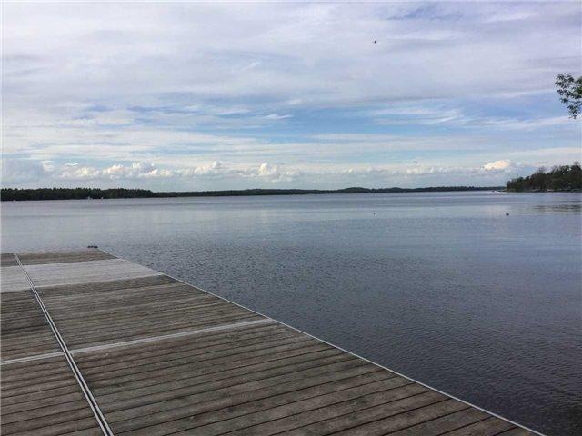 Detached at 21 Birchcliff Ave, Kawartha Lakes, Ontario. Image 8