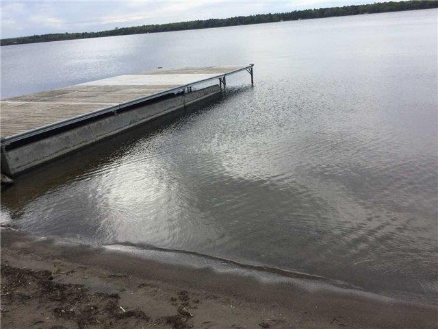 Detached at 21 Birchcliff Ave, Kawartha Lakes, Ontario. Image 10