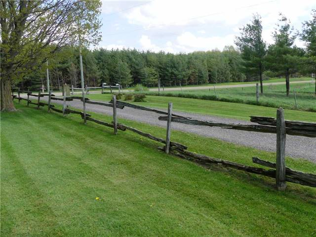 Detached at 598702 2nd Line W, Mulmur, Ontario. Image 17
