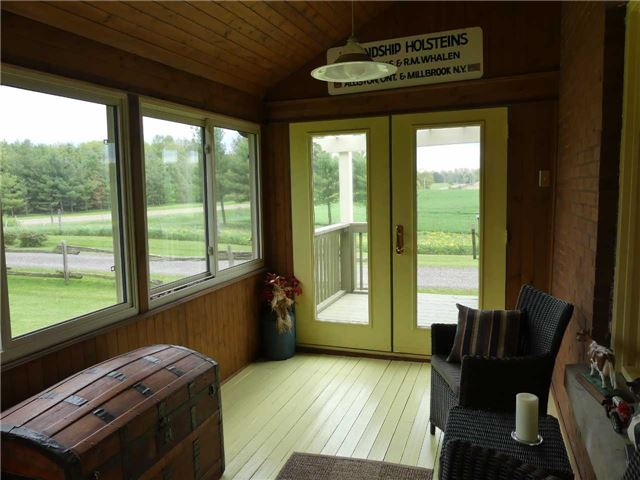 Detached at 598702 2nd Line W, Mulmur, Ontario. Image 10