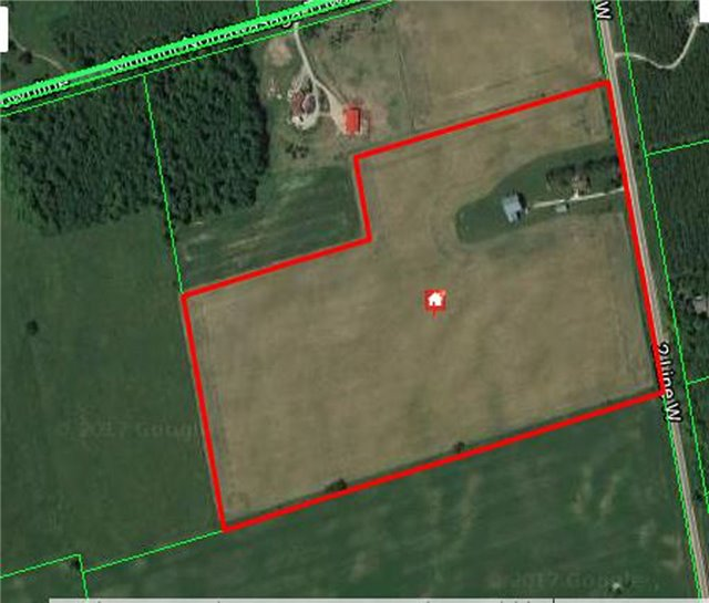 Detached at 598702 2nd Line W, Mulmur, Ontario. Image 13