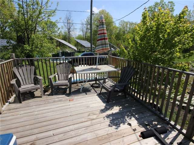 Detached at 1980 Longfellow Ave, Windsor, Ontario. Image 11