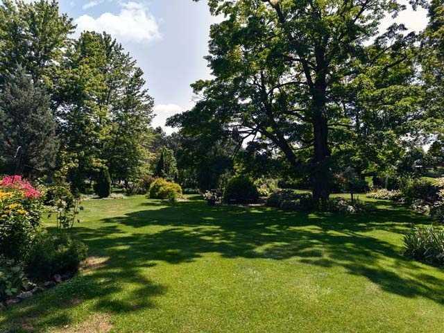 Detached at 28 Ashwood Dr, Mono, Ontario. Image 14
