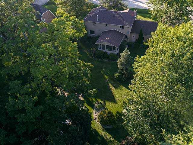 Detached at 28 Ashwood Dr, Mono, Ontario. Image 11