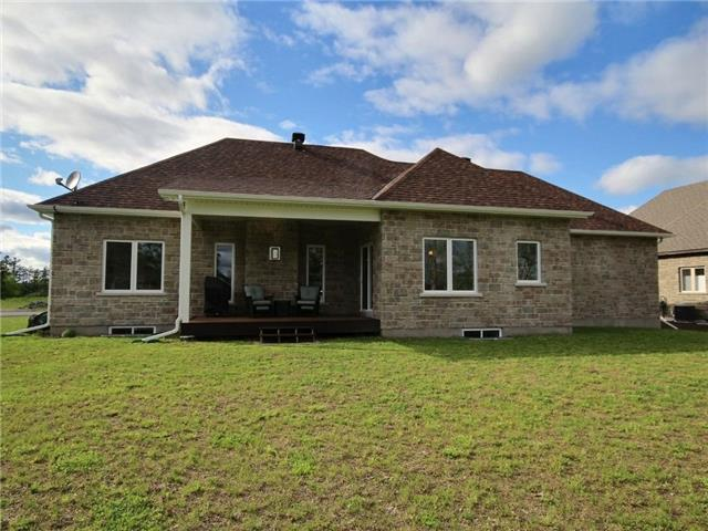 Detached at 5 Conner Cres, South Stormont, Ontario. Image 12