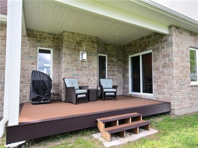 Detached at 5 Conner Cres, South Stormont, Ontario. Image 14