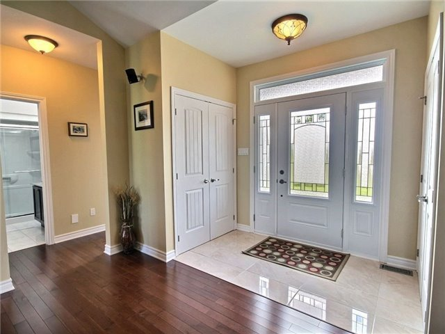 Detached at 5 Conner Cres, South Stormont, Ontario. Image 15