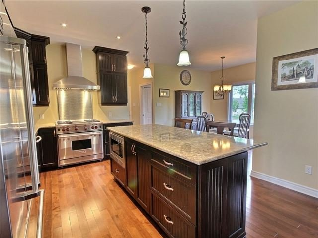 Detached at 5 Conner Cres, South Stormont, Ontario. Image 18