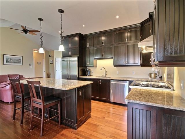Detached at 5 Conner Cres, South Stormont, Ontario. Image 19