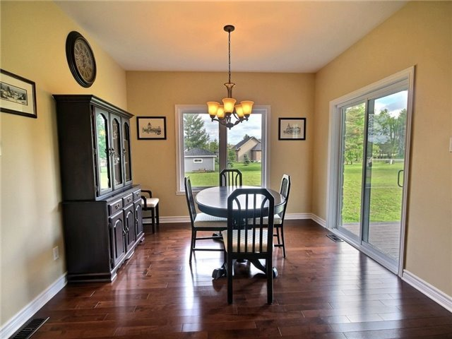 Detached at 5 Conner Cres, South Stormont, Ontario. Image 20