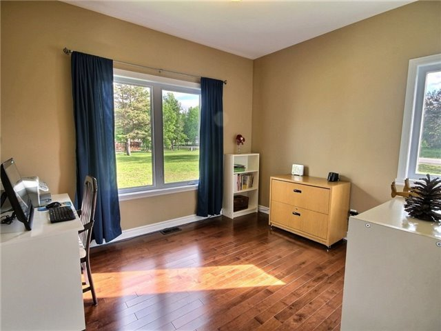 Detached at 5 Conner Cres, South Stormont, Ontario. Image 6