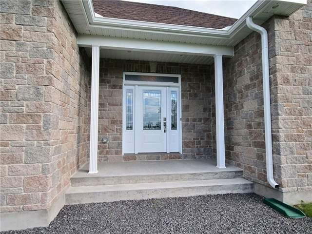 Detached at 5 Conner Cres, South Stormont, Ontario. Image 10