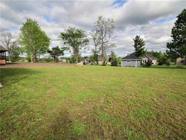 Detached at 5 Conner Cres, South Stormont, Ontario. Image 11