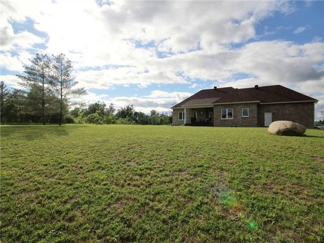 Detached at 5 Conner Cres, South Stormont, Ontario. Image 13
