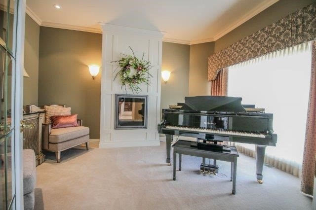 Detached at 14 Countryside Dr, St. Catharines, Ontario. Image 14