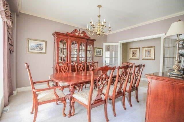 Detached at 14 Countryside Dr, St. Catharines, Ontario. Image 15