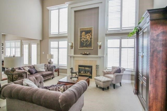 Detached at 14 Countryside Dr, St. Catharines, Ontario. Image 16