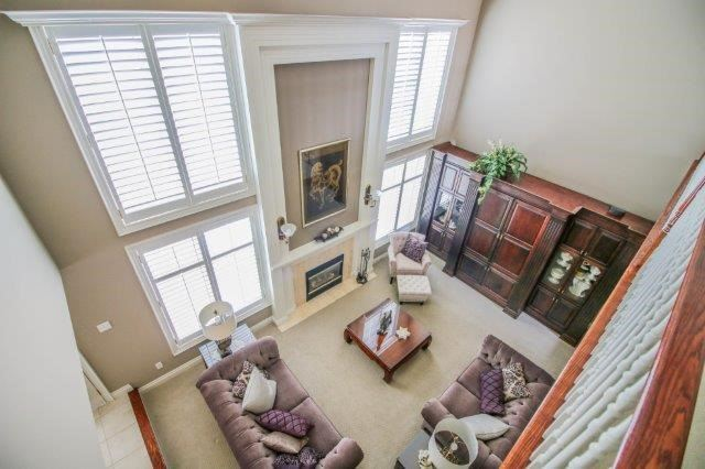 Detached at 14 Countryside Dr, St. Catharines, Ontario. Image 3