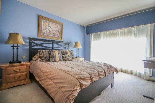 Detached at 14 Countryside Dr, St. Catharines, Ontario. Image 7