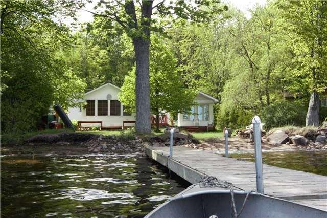 Detached at 98 Baker Blvd, Kawartha Lakes, Ontario. Image 7