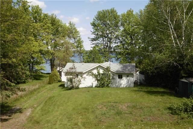 Detached at 98 Baker Blvd, Kawartha Lakes, Ontario. Image 10