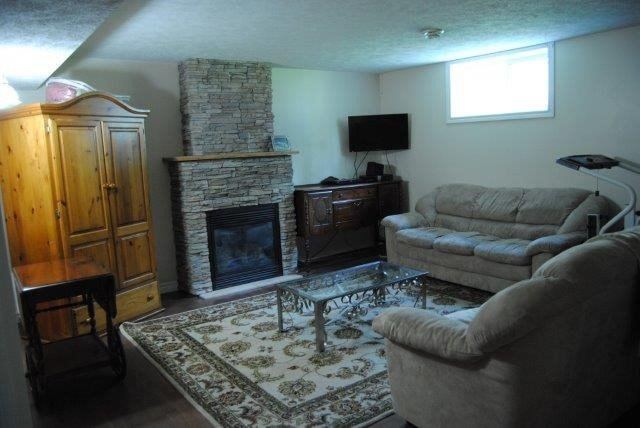Detached at 418543 Concession A, Meaford, Ontario. Image 3